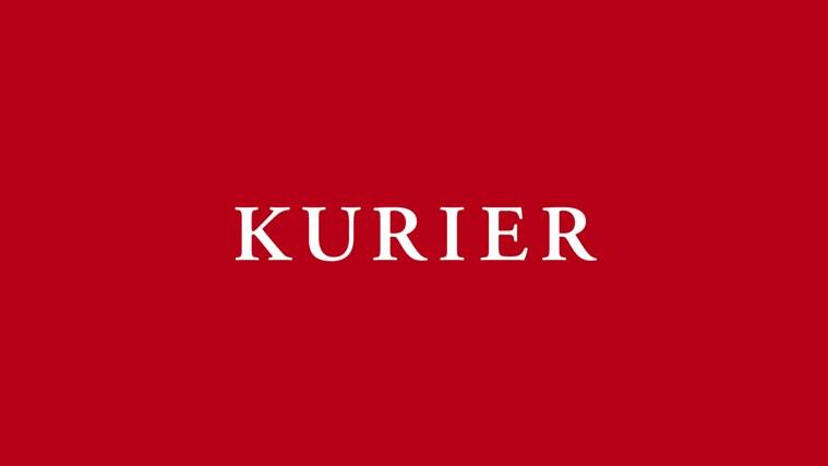 KURIER.at Screenshot 7