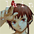 Serial Experiments Lain Puzzle