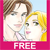 The Marriage Adventure(Harlequin free)