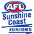 AFL Sunshine Coast