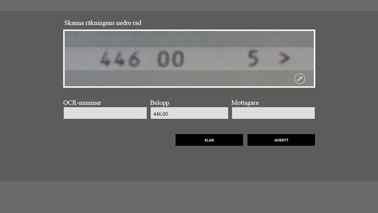 Länsförsäkringar-skärmbild 5