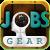 Jobs Gear - CS/IT