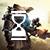 Titanfall countdown
