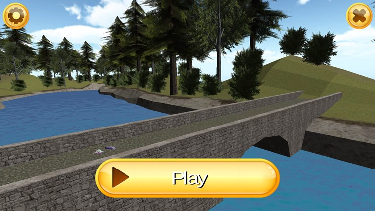River fishing pro game windows store store top apps for River fishing games