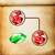 Gems Link Up