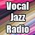Vocal Jazz Radio