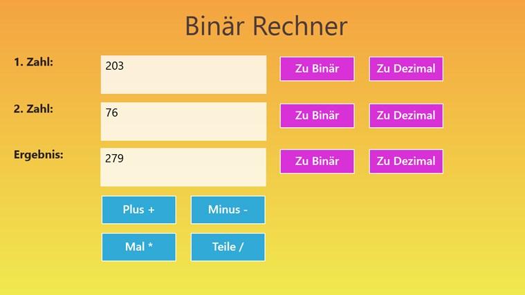 Binary optionsma time code binary meaning