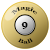 Magic 9 Ball