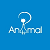 AnimalApp