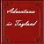 Adventures in Toyland eBook