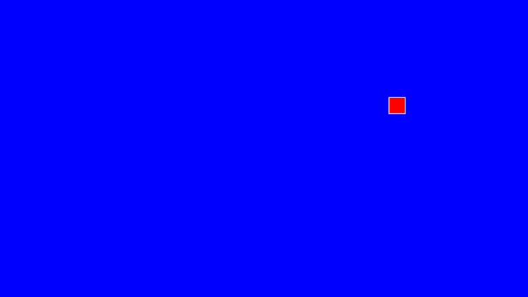 Dead Pixel gabháil scáileáin 3
