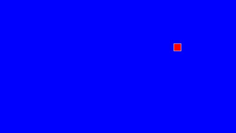 Dead Pixel petikan skrin 3