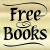 Free Books for Reading Apps