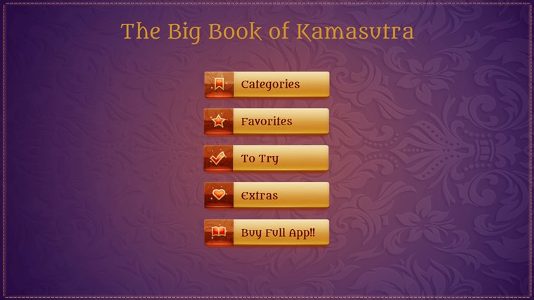 apps kamasutra best