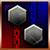Nex Online