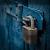 lock -screen