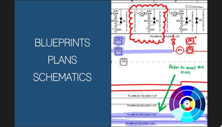 Drawboard PDF screen shot 1
