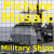 Military Ships Picture Mosaic