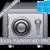 Easy Password Pro
