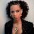 Alicia Keys Pro