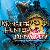 Hunter's Guide for Monster Hunter 3 Ultimate