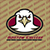 College Fight Songs - Boston College Eagles Album App