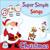 Happy Kids - Super Simple Songs for Kids