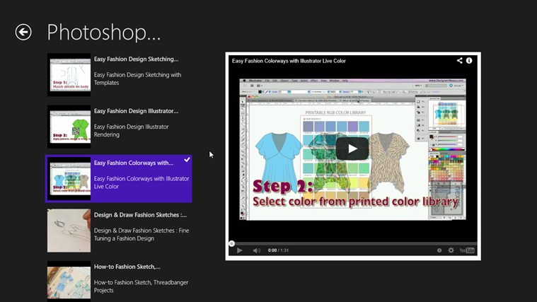 photoshop for windows 10 free download