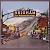 Brigham City Utah Info App