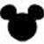 Disney - Who Am I?