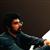 Gabriel Yared FANfinity