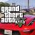 Grand Theft Auto V Racing