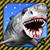 Virtual Pet Shark