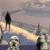 THE WALKING DEAD SAMMELBAND 3 - DIE ZUFLUCHT
