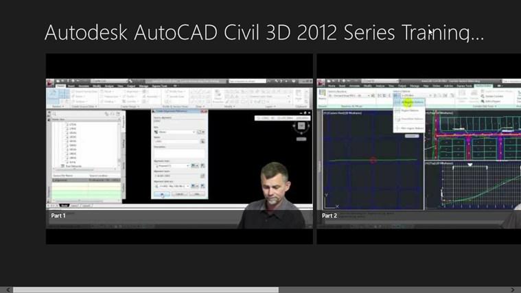 Autocad Civil 3d 2014 X Force
