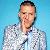 Justin Timberlake Pro