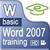 Easy Word Video Training
