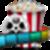 Movie Ratings windows 8