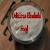 Ekadasi Food