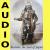 Bushido, the Soul of Japan - Audio Book