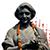The Great Indira Gandhi