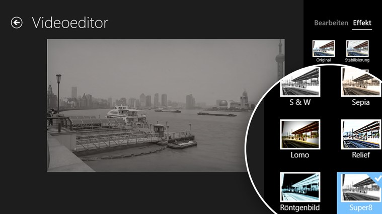 Roxio MediaBook Ultimate Screenshot 5