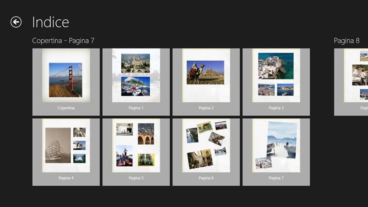 Roxio MediaBook Ultimate cattura di schermata 1