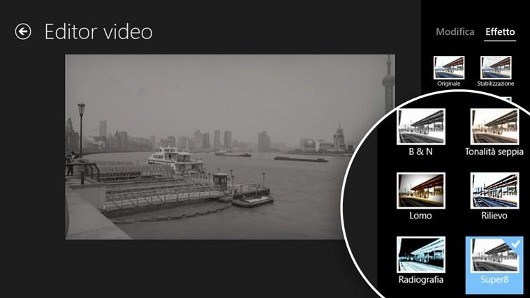 Roxio MediaBook Ultimate cattura di schermata 5