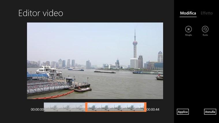 Roxio MediaBook Ultimate cattura di schermata 7
