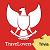 TraveLovers Indonesia Trivia
