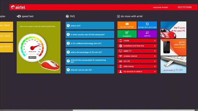 Тэги:dth in india best dth services airtel digital tv