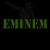 Eminem App