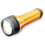 Flashlight for Win8