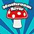 Mushroom River